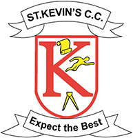 St Kevin's Community College